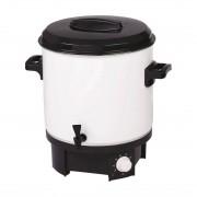 FS-STAR Einkochtopf AFK 27 Liter