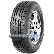 GT Radial SAVERO H/T PLUS ( 215/80 R15 102S )