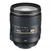 Nikon Obiettivo Af-S 24-120 F/4 G Ed Vr Scatola Originale- 4 Anni Garanzia Italia-Pronta Consegna