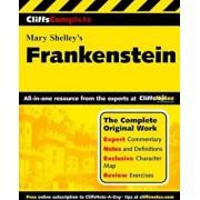 Shelley's Frankenstein, Paperback/Stephen C. Behrendt