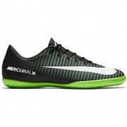 Chuteira Nike Mercurial Victory VI IC 831966