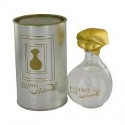 Salvador Dali Dalimix Gold 100Ml Senza Confezione Per Donna Senza Confezione(Eau De Toilette)