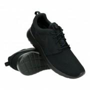 "Nike Roshe One ""Black"""