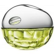 DKNY-Be Delicious Crystalized-eau de parfum-50 ml