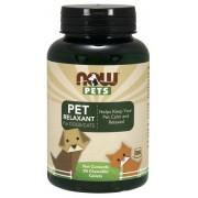 Pets Pet Relaxant 90 compresse masticabili
