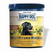 Happy Dog: Vitaminsko mineralni dodatak ishrani Multivitamin Mineral, 1 kg