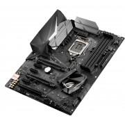 Asus STRIX Z270F GAMING Intel Z270 LGA 1151 (Socket H4) ATX...