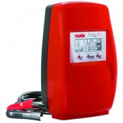 Redresor auto Telwin DOCTOR CHARGE 130, 12/24 V