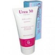 Abbate Gualtiero Detskin urea 30 crema trattamento per pelli secche e squamose 100 ml