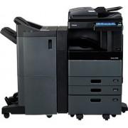 MFP, Toshiba e-STUDIO2508, Laser, Lan (6AG0000664)