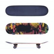Skateboard EX2 Spokey