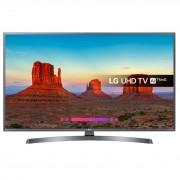 "LG 50UK6750PLD 50"" Ultra HD 4K TV - Black"