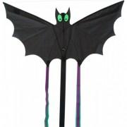 HQ Bat Klein