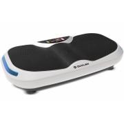 Vibracijska ploča za fitness i tonifikaciju Duvlan