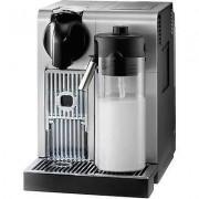 DeLonghi Latissima Pro EN 750.MB Capsule coffee machine S...