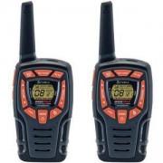Радиостанции Cobra AM 845, Черни, 5010016