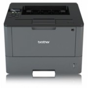 Brother HL L5100DN LASER PRINTER - CEE (HLL5100DNYJ1)