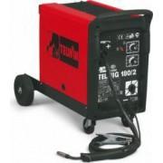 Invertor sudura Telwin Mig Mag 170A 230V Telwin Telmig Turbo 1802