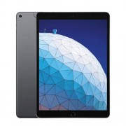Apple Apple iPad Air 10.5' Wi-Fi + Cellular 64GB (Space Grey)