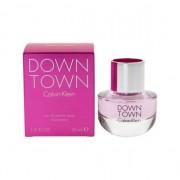 Calvin Klein Downtown parfum voor dames 30 ml
