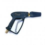 Kranzle pistolet Starlet krótki z szybkozłączem
