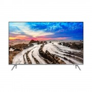 Samsung Televizor LED Smart 163 cm 65MU7002 4K Ultra HD