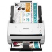 Epson ep scanner workforce ds-570w a4 power pdf Computers - server - workstation Informatica
