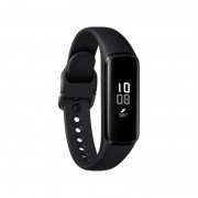Bratara Fitness Samsung Galaxy Fit e