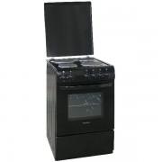 0201090170 - Električni štednjak Končar ST 5040.CR1