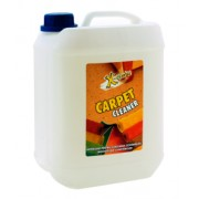 AUTOMATIC CARPET CLEANER 5 L - CANISTRA