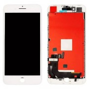 Display iPhone 8 Plus Alb