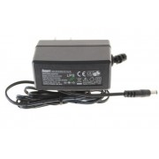 12V 1,5 A- 100 db-os csomag, led szalag, adapter, tápegység, ac/dc, cc tv, 240 V-1A