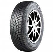 Anvelope Bridgestone Lm001 Evo 185/60R15 84T Iarna