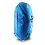 ABS Avalance Safety ABS Powder 26 Zip Sur (Bleu)