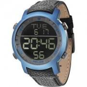 Мъжки часовник Police Cyber PL.12898JSBL/02