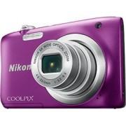 Digitalni foto-aparat Nikon A100, Ljubičasti