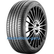 Firestone Roadhawk ( 195/65 R15 91H )