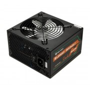 Sursa Sirtec-High Power Element Bronze II, 600W