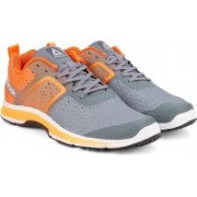 REEBOK RIDE ONE Running Shoes For Men(Grey)