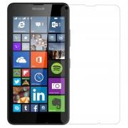 Protector de Ecrã em Vidro Temperado para Microsoft Lumia 640 Dual SIM