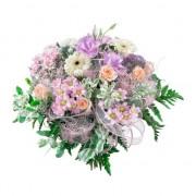 Kwiaty Wyspy Kanaryjskie