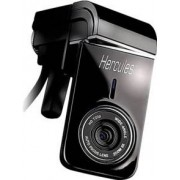 Hercules Webcam HD Dualpix 5 MP Hercules (recond.)