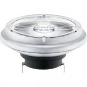 Philips Master Ledlamp L6227cm diameter: 11.1cm dimbaar Wit 51504400