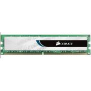 Corsair CMV4GX3M2A1333C9 memoria 4 GB DDR3 1333 MHz