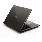 Asus R702NA-BX021T laptop