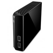 8TB Seagate Backup Plus Hub