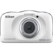Nikon COOLPIX W150 fehér backpack kit