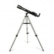 Levenhuk - Teleskop - Skyline 70x700 AZ Telescope