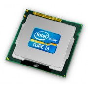 Procesor Intel Core i3-2100, 3.1Ghz, 3Mb Cache
