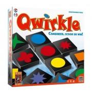999-games Spel Qwirkle